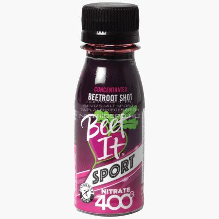 Beet It Sport Nitrát (400mg) ital - 70ml - Cékla