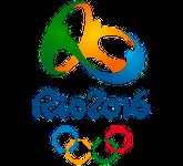 Riói Olimpia 2016
