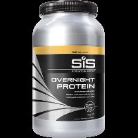 SiS Éjszaka felszívódó protein por
