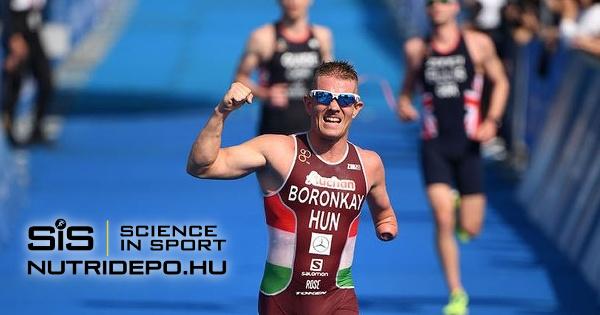 Újra Ausztráliába vágyik Boronkay Péter